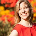 Laura-Wilde-6-Presse-2016