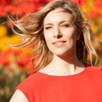 Laura-Wilde-7-Presse-2016