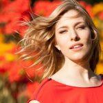 Laura-Wilde-8-Presse-2016