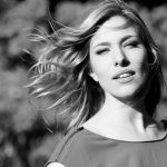 Laura-Wilde-8-sw-Presse-2016