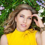 Laura-Wilde-9-Presse-2016