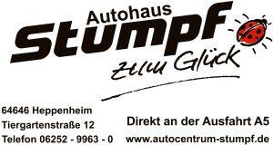 Sicherungskopie_von_Sicherungskopie_von_Stumpf-Logo.cdr