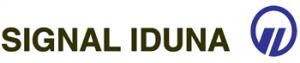 signal_iduna_allgemeine_logo_ohne_claim