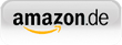 amazon-button